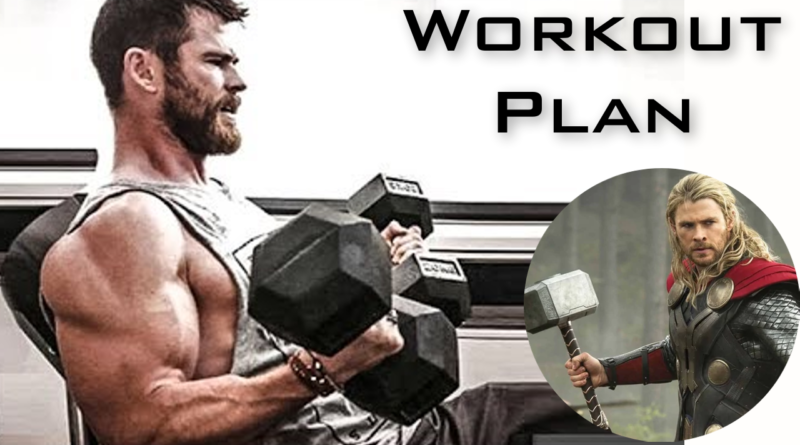 Chris-hemisworth-workout-plan